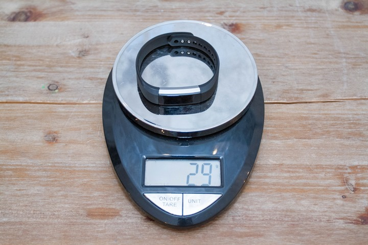 Fitbit-Alta-Weight-Size