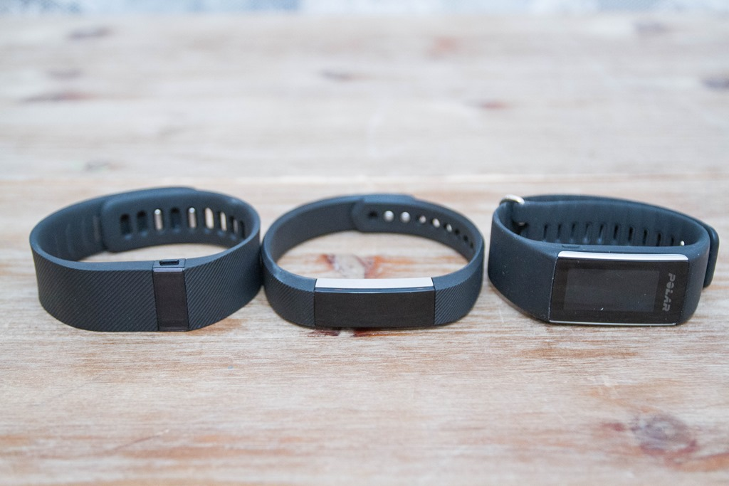 95e7b518c First Look  Fitbit announces new Fitbit Alta activity tracker