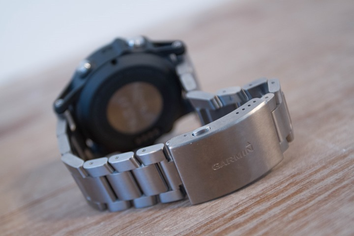 Garmin-Fenix3-Titanium-ClaspClosed