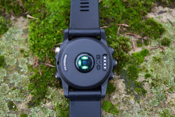 Garmin-Fenix3HR-BackPod3