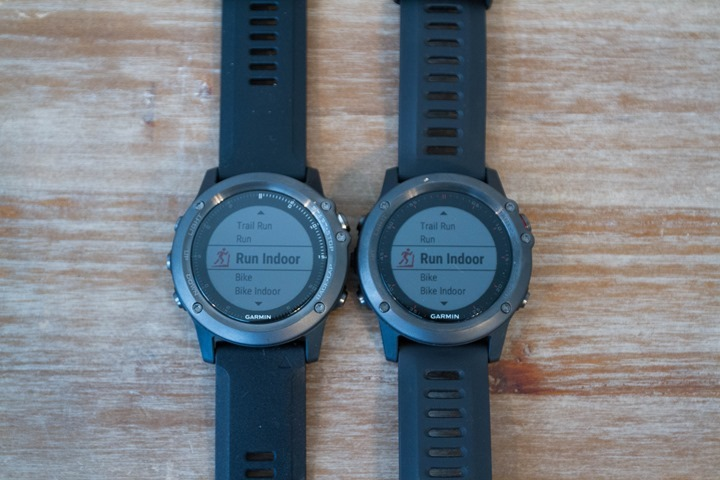 Garmin-Fenix3HR-Fenix3-FrontCompare