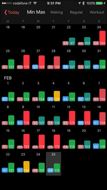 2016-02-25 21.31.50