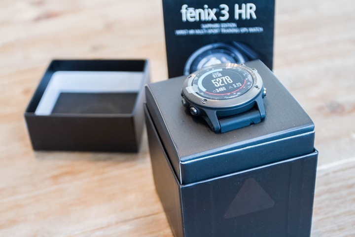 Garmin-Fenix3HR-Unboxing-Shot