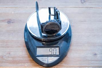 Garmin-Fenix3HR-WeightScale-83g