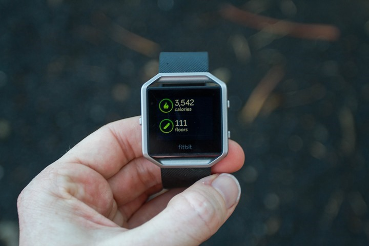 Fitbit-Blaze-Activity-Main2