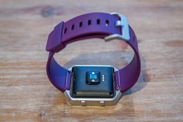 Fitbit-Blaze-Unboxing-WatchBack