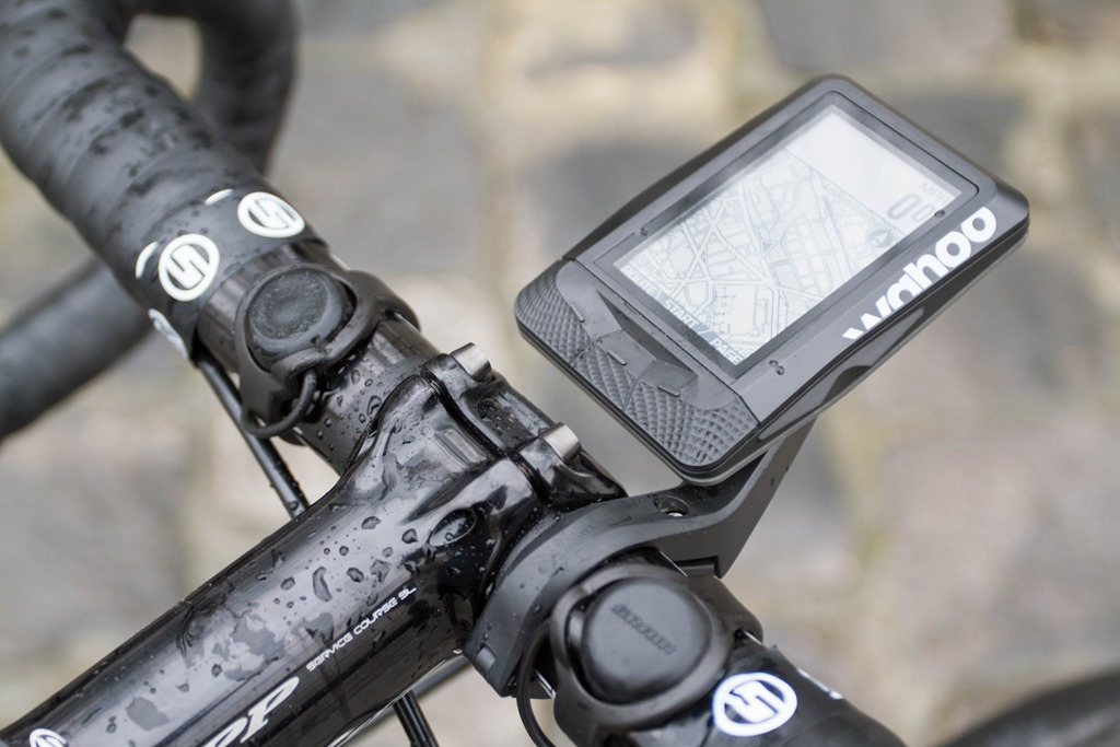 Gps Bike Computer >> Wahoo Elemnt Gps Bike Computer In Depth Review Dc Rainmaker