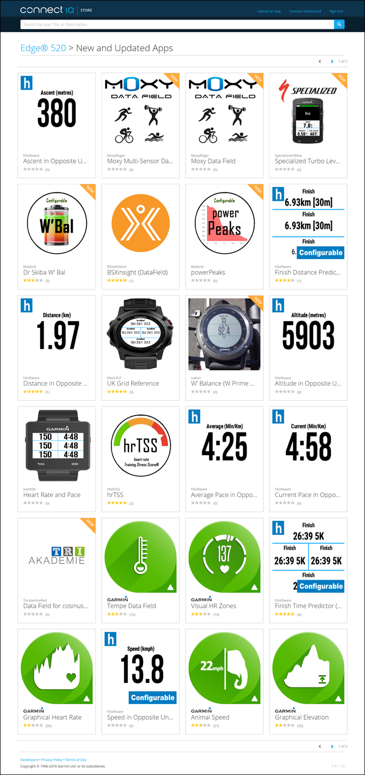screencapture-apps-garmin-com-en-US-devices-edge520-newAndUpdatedApps-1457707669660