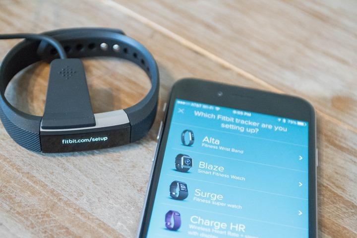 Fitbit-Alta-Phone-Setup