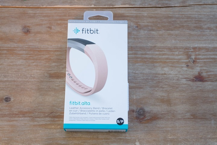 Fitbit-Alta-Pink-Leather-Band-Box