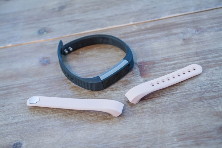 Fitbit-Alta-Pink-Leather-Band-Swap1
