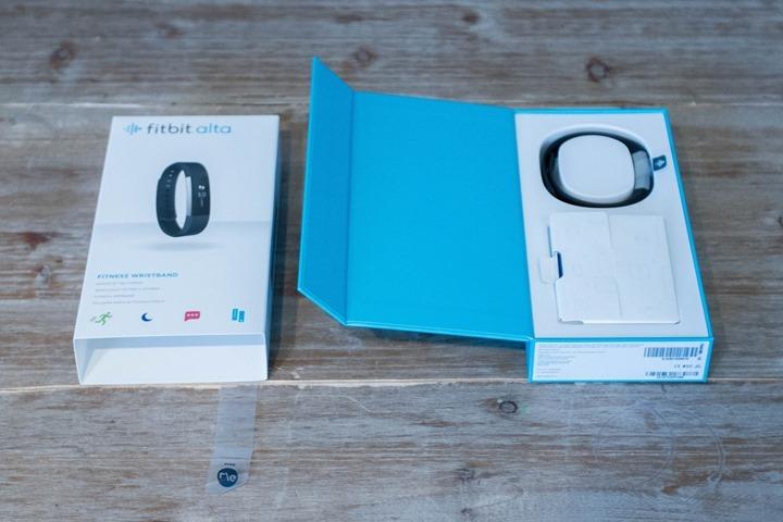 Fitbit-Alta-Unboxing1