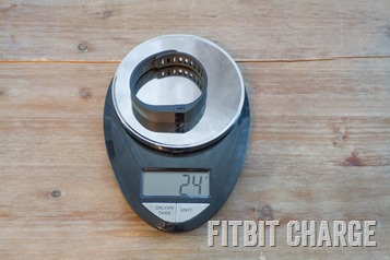 Fitbit-Charge-Weight-24g