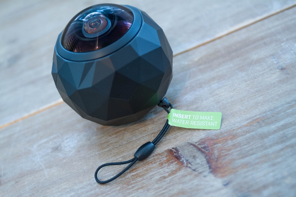 360fly 360 176 Action Camera In Depth Review Dc Rainmaker