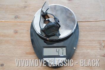 VivomoveClassic-Black-47g