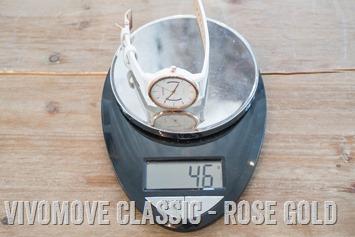 VivomoveClassic-Rose-Gold-46g