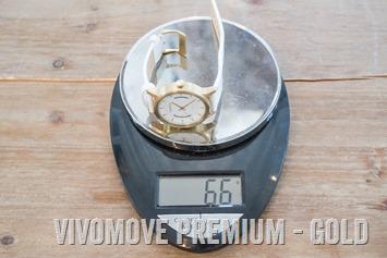 VivomovePremium-Gold-66g