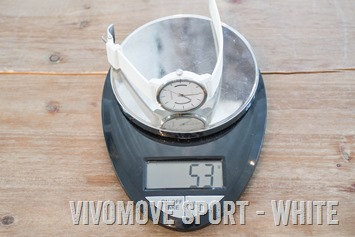 VivomoveSport-White-53g