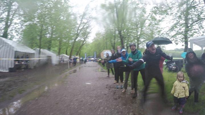 vlcsnap-2016-05-24-13h14m14s524