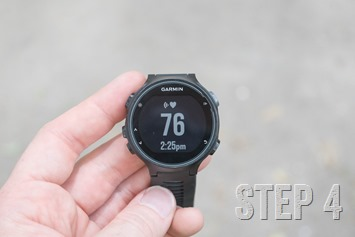 Garmin-FR735XT-HR-Rebroadcasting-Enabled