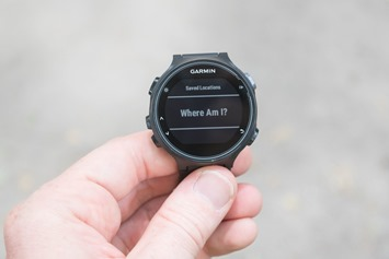 Garmin-FR735XT-NavigationWhereAmI