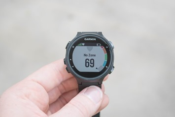 Garmin-FR735XT-OpticalHR-Found