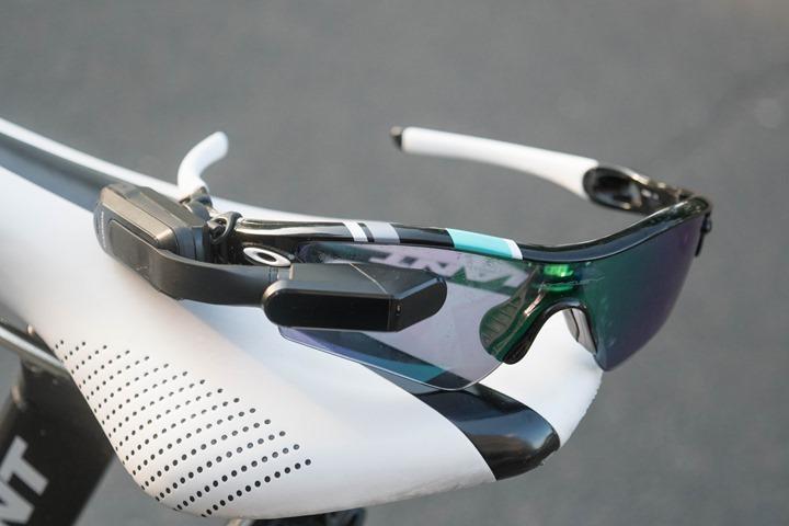 Garmin-FR735XT-Varia-Vision-Cycling