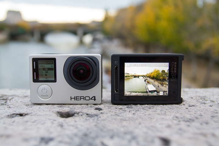 GoPro-Hero4-Silver-LCD-Screen-Resolutions_thumb