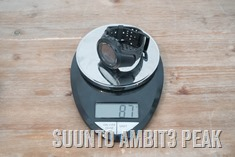 Weights-Suunto-Ambit3Peak