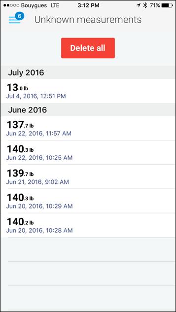2016-07-26 15.12.26