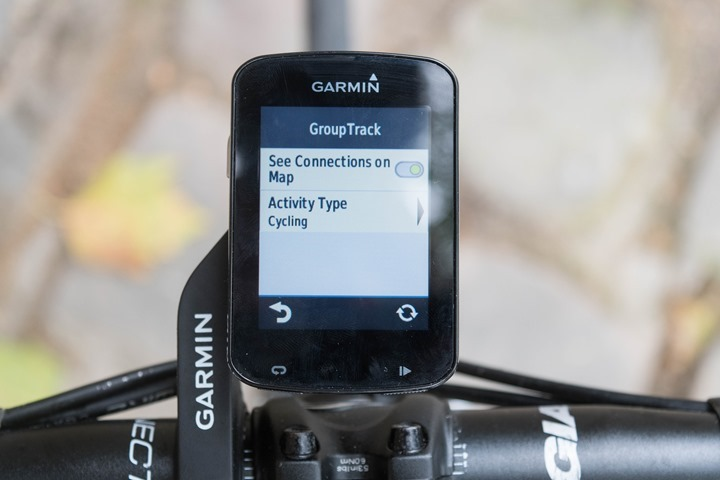 Garmin-Edge-820-Group-Track