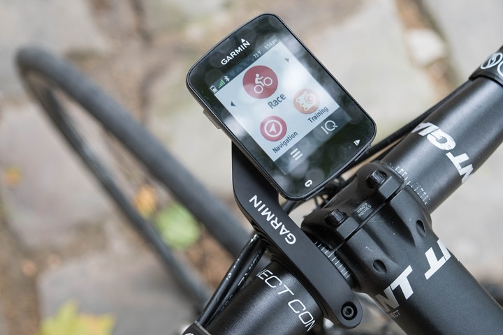 Garmin-Edge-820-Overview