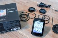Garmin-Edge-820-Unboxed.jpg