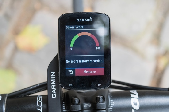 Garmin-Edge820-Stress-Score