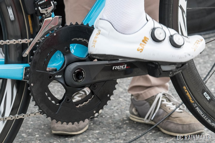 Quarq-Prototype-2016-Power-Meter