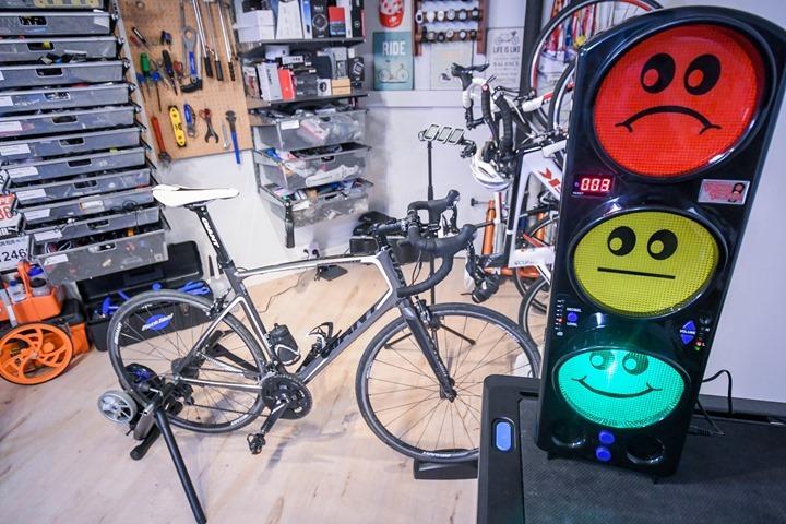 CycleOps-Magnus-Trainer-DecibelNoiseLevels2
