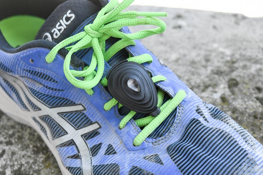 Hands-on: Stryd announces new running power meter | DC Rainmaker
