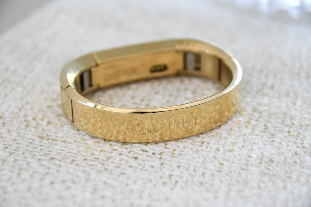 22k Gold Wedding Band 26 Awesome Or the gold Alta