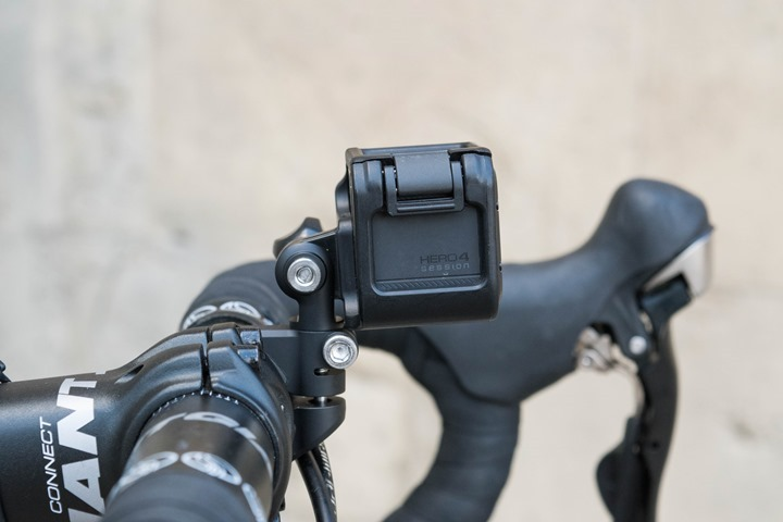 GoPro-Handlebar-Mount-Hero4-Session-Low-Profile