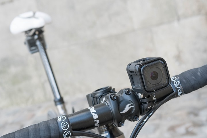 GoPro-Handlebar-Mount-Hero4-Session2