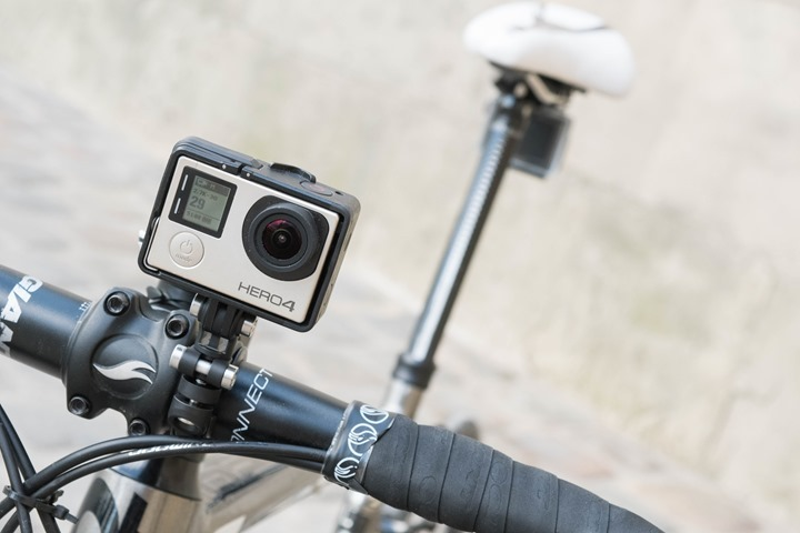 GoPro-Handlebar-Mount-Saddle-Rail-Mount-Overview