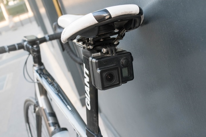 GoPro-Saddle-Rail-Mount-Installed-With-Blackout-Case