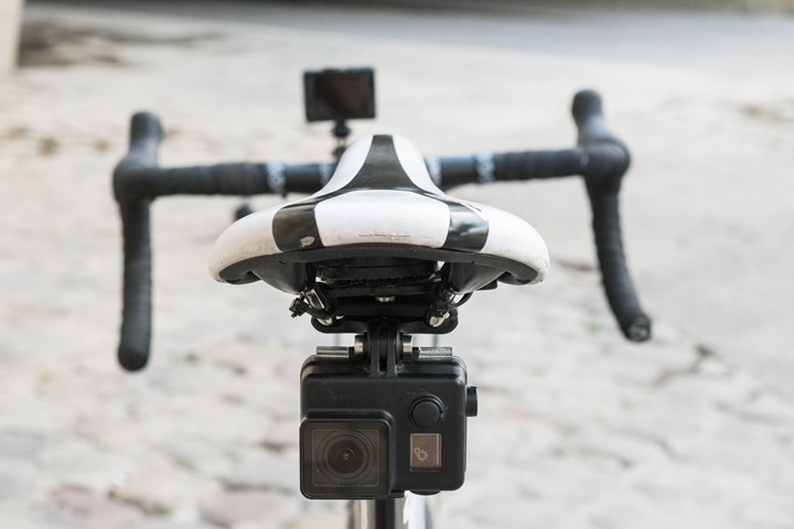 GoPro-Saddle-Rail-Mount