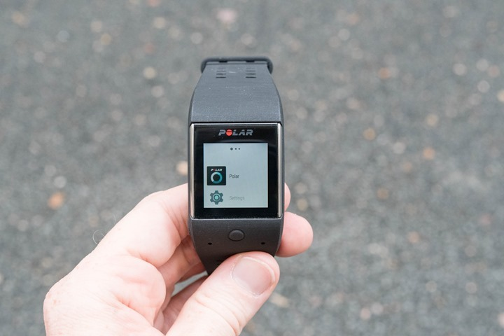 Polar-M600-Android-Wear-Dashboard
