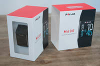 Polar-M600-Unboxing-SlideOut