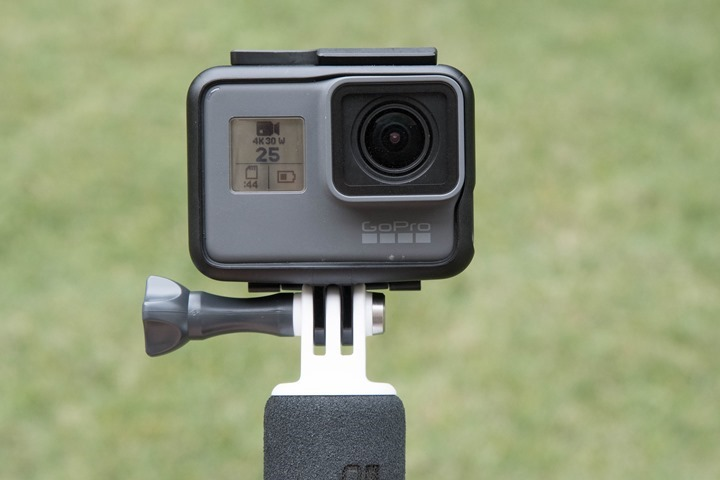 GoPro-Hero5-Accessory-Mount