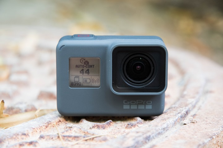 GoPro-Hero5-Black-Small-Size