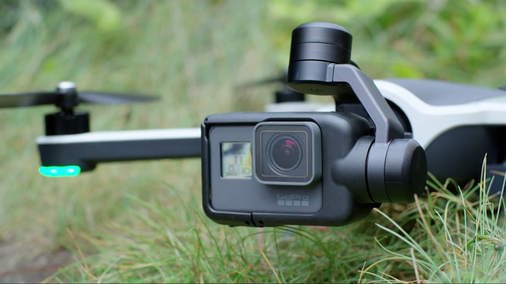 GoPro-Karma-Drone-Hero5-Black-Mounted