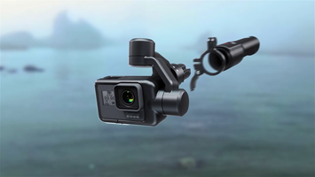 GoPro-Karma-Grip-Attach1