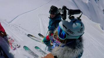 GoPro-Karma-Grip-Mounted-Helmet